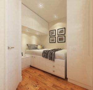 ikozie-bedroom1