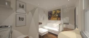 ikozie-livingroom1