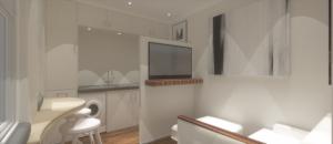 ikozie-livingroom2